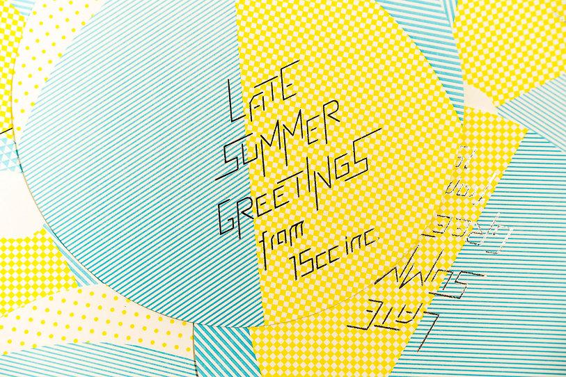 hp_summer2017_03.jpg