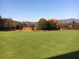 第7回ジャパンハンディキャップゴルフトーナメント