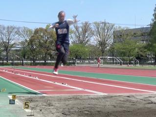 彩の国パラリンピック選手育成強化指定選手最終選考会