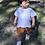 Thumbnail: Toddler T-Shirt