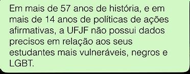 Ativo 88.png