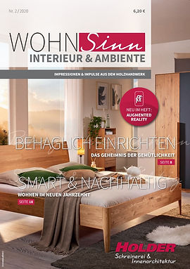 cover_wohnsinn_02_2020.jpg