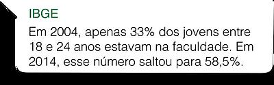 Ativo 47.png