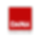 cropped-DANA_Logo_mit_Zusatz_Black_rgb.p