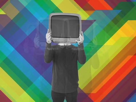 Gênero e comunicação em debate no II Ciclo de Estudos em Jornalismo e Audiovisual
