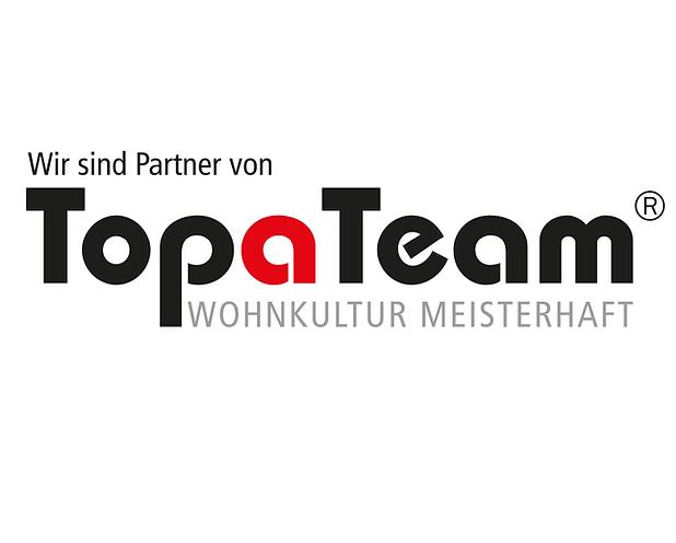 Schreinerei Holder_Topa Team.png