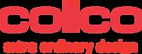Logo Colico_Schreinerei Holder