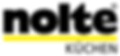 Logo Nolte_Schreinerei Holder