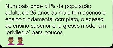 Ativo 42.png