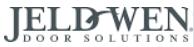 Logo Jeldwen.png