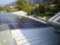 Photovoltaik 2011.JPG