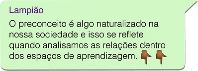 Ativo 26.png