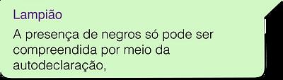 Ativo 54.png