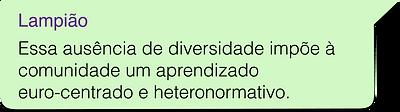 Ativo 93.png
