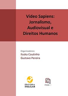 Video sapiens.png