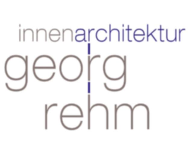 Rehm Architektur_Schreinerei Holder.png