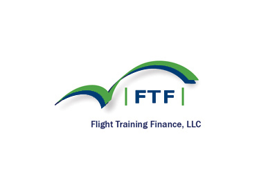 Flight Training Finance logo