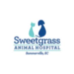 Sweetgrass-logo-final.jpeg