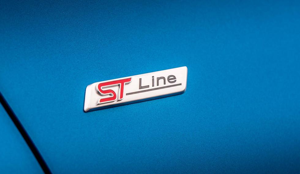 FORD_2020_Puma_ST-Line_X_040-LOW.jpg