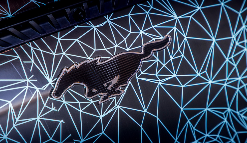 Ford_Mustang-Mach-E_World_Debut_16.jpg