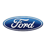 Ford-Logo1_edited.png