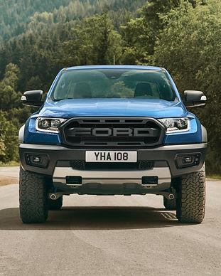 FordRangerRaptor_06.jpg