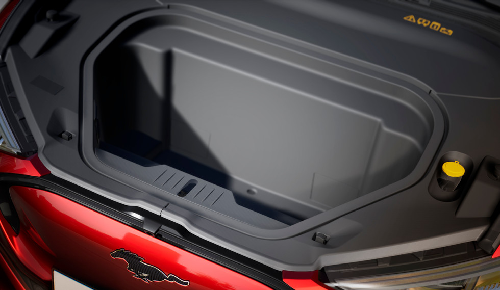 FORD_MUSTANG_MACH-E_FRONT_SPACE_19.jpg