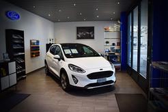 Ford Emfang.jpg