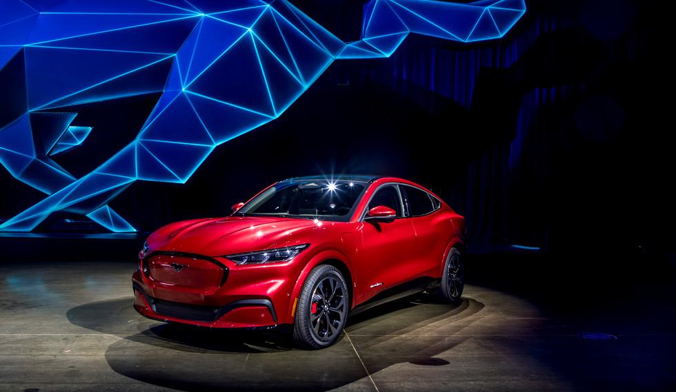 Ford_Mustang-Mach-E_World_Debut_42.jpg