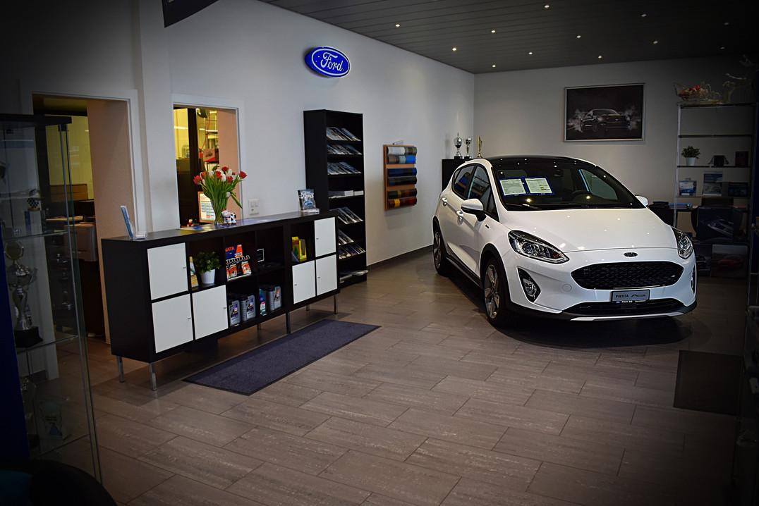 Ford Empfang2.jpg