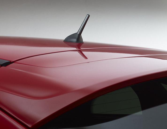 Ford Fiesta Mk 7 1.6 ST ACV Sportantenne