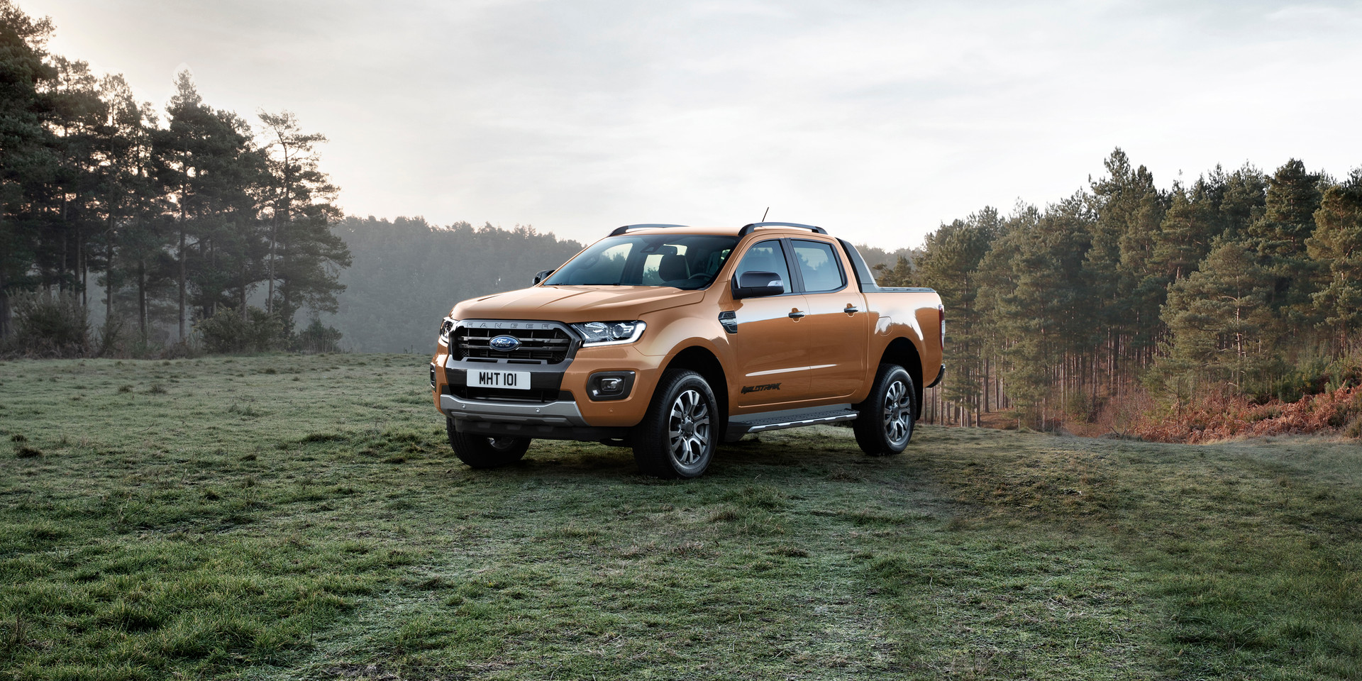 2019Ford_Ranger-Wildtrak_1.jpg