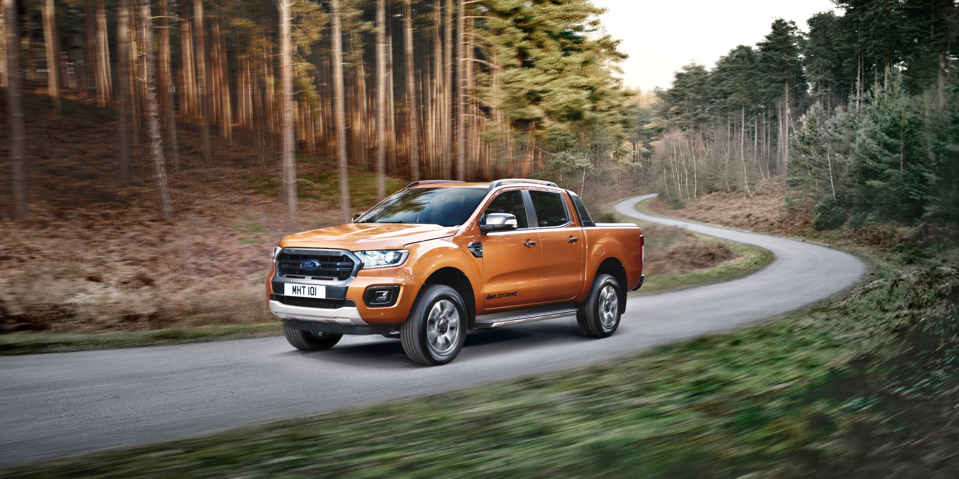 2019Ford_Ranger-Wildtrak_4.jpg