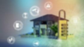 DIY-home-security.jpg
