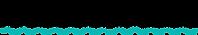 MRW_Logo_Transparent-01.png