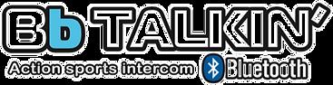 BbTalkin-Europe-logo_edited.png