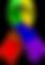 kissclipart-logo-lgbt-png-clipart-lgbt-s