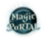 Game Logo Magic Portal EN.png