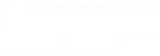 ÁJPED-opacite2-PNG_editedFF.png