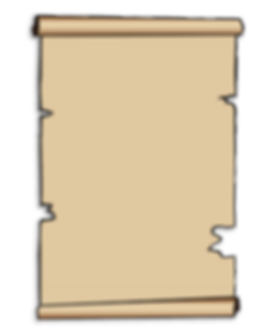 scroll PNG.png