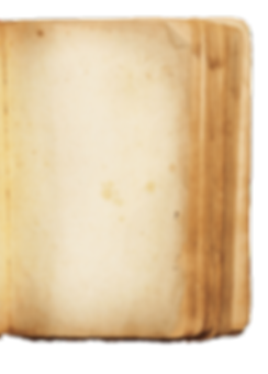 Open-book-PNG-opt_edited.png