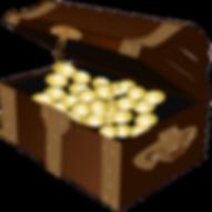 treasure-png opti.png