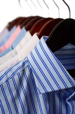 Ironed-and-hung-shirts.jpg