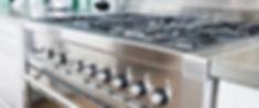 oven_range-720x300.jpg