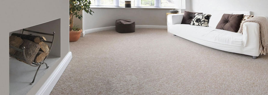 residential-carpet-cleaning-mcallen.jpg