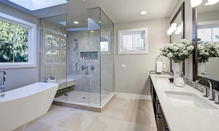 beautiful-tile-bathroom.jpg