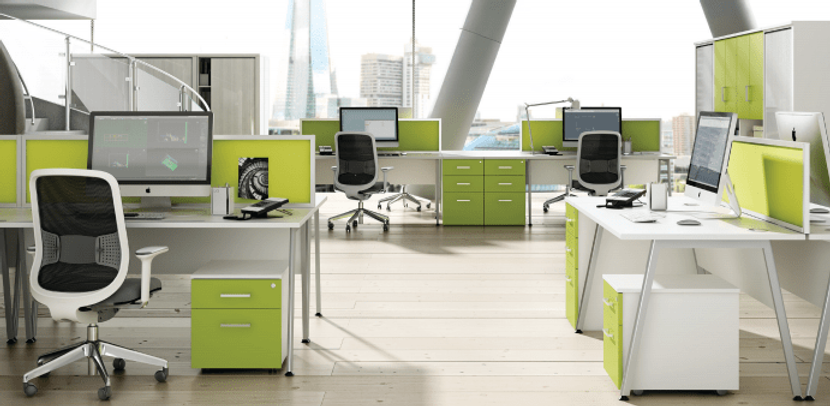 HD_Colour_Green_Office_Desk_Range.png