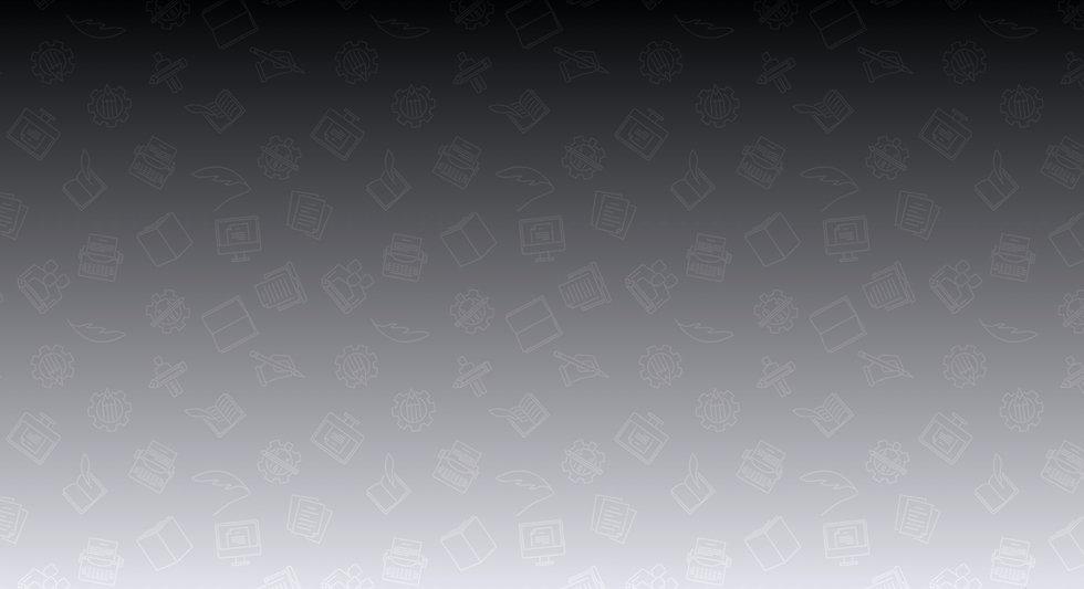 Copywriting background.jpg
