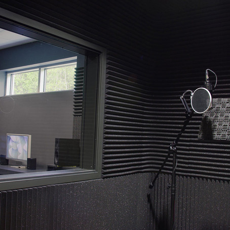 Recording Vocals in Your Home: The 9 Common Big Mistakes and How to Avoid Them.