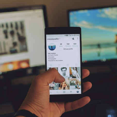 5 Verified Strategies to Grow Your Instagram Followers and Engagement